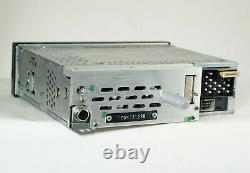 BMW Anti-Theft OEM Cassette Player Car RADIO Tape STEREO CM5903 Very Clean
